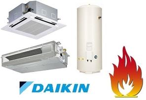 installateur climatisation paris