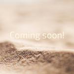 OBABA-ST-BARTH-x800
