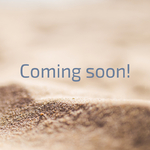 obaba-solo-18-cm-x800