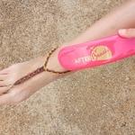 OBABA-ST-BARTH-XXL-x800