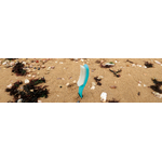 OBABA-MOOREA-XXL-x800