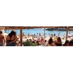 OBABA-SYDNEY-XXL-x800