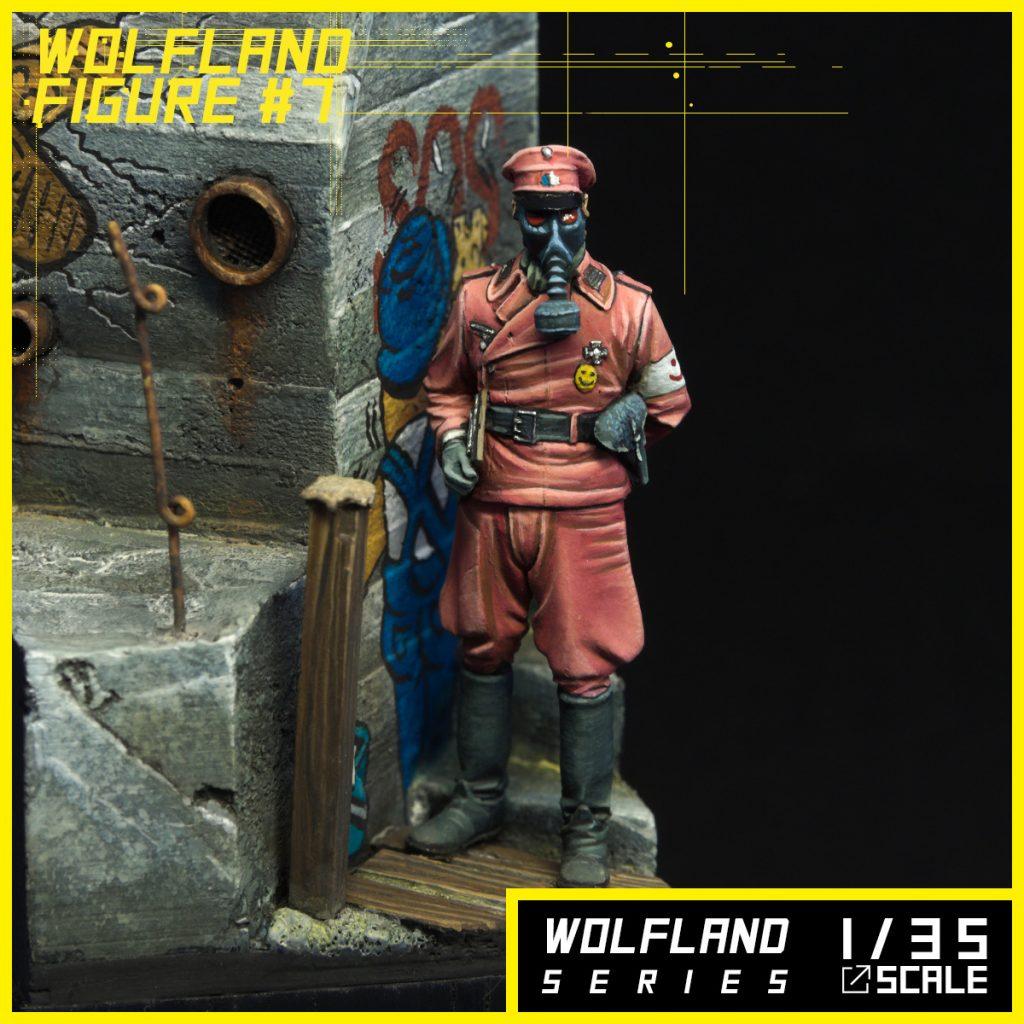 wolf-figure7-OK-1-1024x1024
