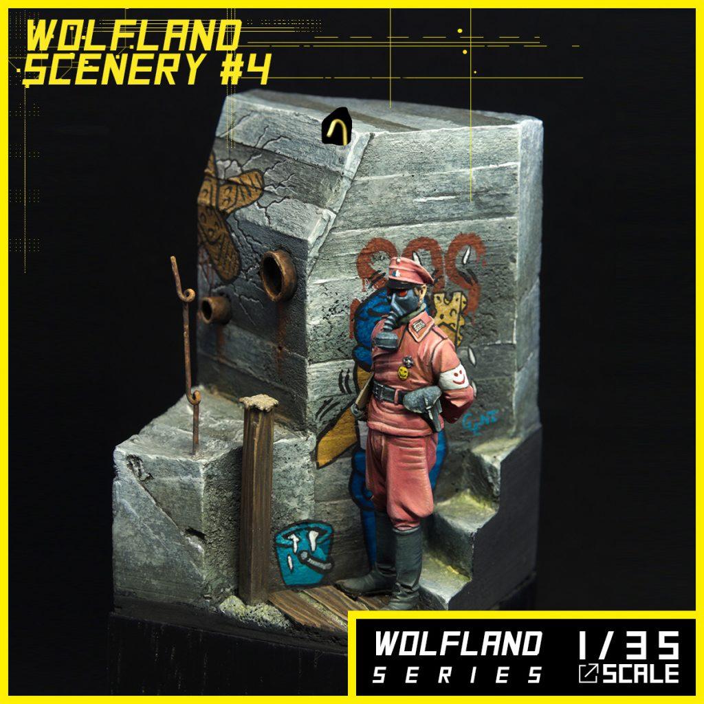 wolf-scenery4-OK-1-1024x1024