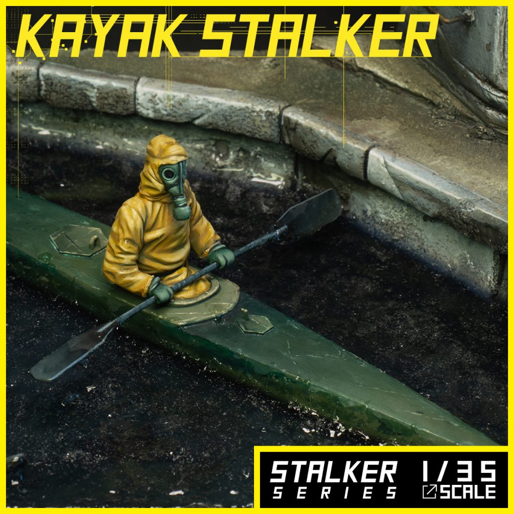 kayak-stalker-OK-1-1024x1024