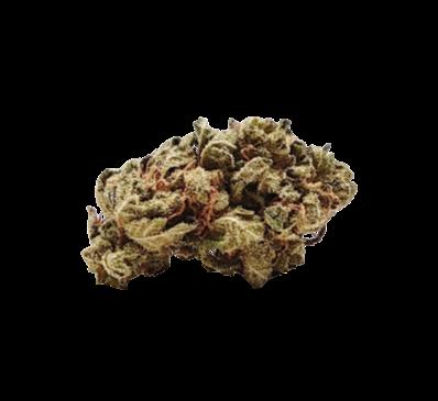 fleur-cbd-bio-mango