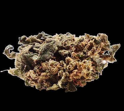 fleur-cbd-bio-cheese