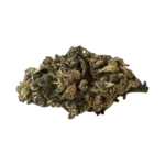 fleur-cbd-bio-strawberry-2