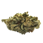 fleur-cbd-bio-strawberry-bio