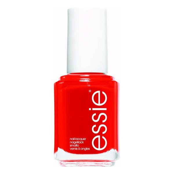 Vernis à Ongles rouge ESSIE 13,5 ml