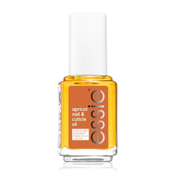 Vernis à Ongles APRICOT NAIL & CUTICLE OIL ESSIE 13,5 ml