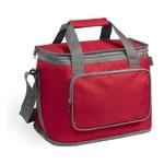 sans nomGlacière souple multi poches 4 coloris disponible rouge