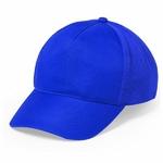 Casquette Femme 9 couleurs disponibles bleu