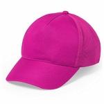 Casquette Femme 9 couleurs disponibles rose