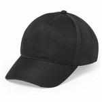 Casquette Femme 9 couleurs disponibles noir