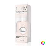 Vernis à ongles Treat Love & Color Essie 13,5 ml 7