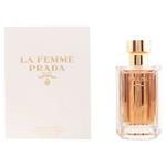Parfum Femme Prada Eau De Parfum Milano 3