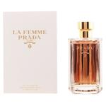 Parfum Femme Prada Eau De Parfum Milano