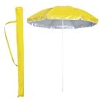 parasol-o-150-cm-143951_101300 (1)