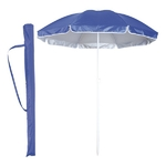 parasol-o-150-cm-143951_101300 (2)