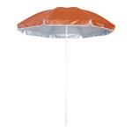 parasol-o-150-cm-143951_101300 (3)