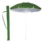 parasol-o-150-cm-143951_101300 (4)