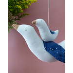 deux oiseaux 10