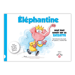 Couverture-Elephantine-Recto-21x21