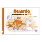 Couverture-Renardo-Recto-21x21