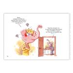 -Couverture-Elephantine-P14-21x21