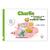 Couverture-Charlie-Recto-21x21