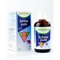 Teinture Echinacée échinacea (Jus et Racine) Echinapure BIO - 100 ml