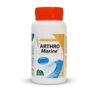 Arthromarine 80 gélules