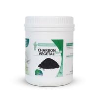 Charbon végétal 200g