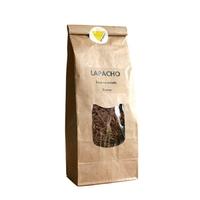 Lapacho (écorce) 250 gr