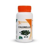 Chlorella 100 Comprimés