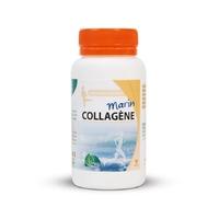 Collagène marin 90 gélules
