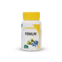 Fémilin 60 gélules (ménopause)