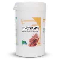 Lithothamne 250g