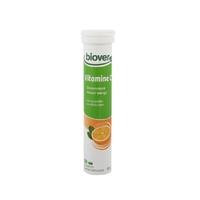 Vitamine C 20 Comprimé effervescent (180mg=225%)