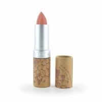 Stick protecteur lèvres SPF30 n°303 Beige orangé*