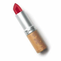 Rouge à lèvres brillant  n°261 - Rose gourmand