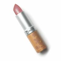 Rouge à lèvres nacré n°256 - Beige incandescent**