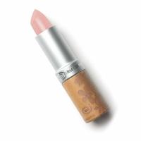 Rouge à lèvres brillant n°255 - Rose lumière**