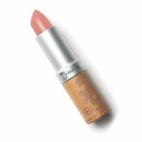 Rouge à lèvres brillant n°254 - Rose naturel**
