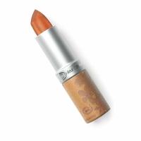 Rouge à lèvres nacré n°209 - Bronze doré