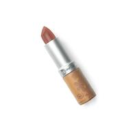 Rouge à lèvres Glossy n°211 - Brun chocolat