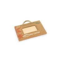 Poudre compacte n°02 - Beige clair(M)*