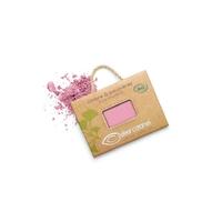 Ombre à paupières n°150 - Eclat de rose mat**