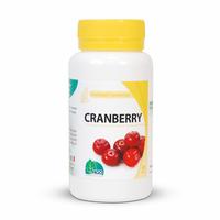 CRANBERRY 10% 60 gélules 250 mg